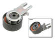 INA Engine Timing Belt Tensioner Pulley