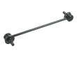 Sankei 555 Suspension Stabilizer Bar Link Kit