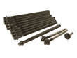 Elring Engine Cylinder Head Bolt Set