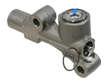 TSU Engine Timing Belt Tensioner Adjuster
