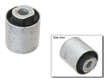 First Equipment Quality Suspension Control Arm Bushing