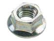 MTC Exhaust Manifold Nut