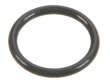 Ishino Stone Engine Coolant Pipe O-Ring