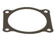 Victor Reinz Fuel Injection Throttle Body Mounting Gasket