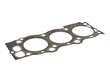 Payen Engine Cylinder Head Gasket