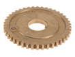 Genuine Engine Timing Camshaft Gear