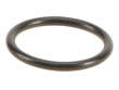 Elwis Engine Coolant Thermostat Gasket