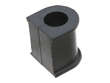 APA/URO Parts Suspension Stabilizer Bar Bushing