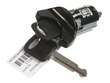Motorcraft Ignition Lock Cylinder