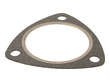 Vaico Catalytic Converter Gasket