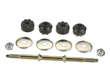 APA/URO Parts Suspension Stabilizer Bar Link Kit