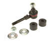 TRW Suspension Stabilizer Bar Link Kit