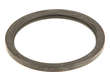 ACDelco Engine Coolant Thermostat Seal