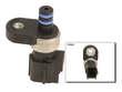Dorman Automatic Transmission Pressure Sensor Transducer