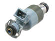 Delphi Fuel Injector