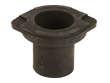 KYB Coil Spring Insulator