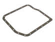 Nippon Reinz Automatic Transmission Oil Pan Gasket