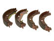 Brembo Drum Brake Shoe