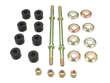 Terada Suspension Stabilizer Bar Link Kit