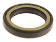 Corteco Manual Transmission Input Shaft Seal