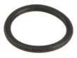 Genuine Secondary Air Injection Pump Gasket