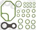 A/C System O-Ring and Gasket Kit
