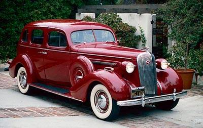 1936 buick dc754622c2b19c924d75619877e89b26 buick 2010 Buick Lacrosse Wiring-Diagram at webbmarketing.co