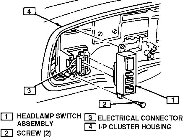 1990 buick reatta fuse box diagram trusted wiring diagrams u2022 rh sivamuni com