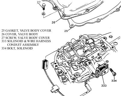 2004 Corolla Fuse Box Diagrams moreover News Pictures 2004 Acura Aspec furthermore 95 Explorer Engine Diagram Get Free Image About Wiring together with 2005 Nissan Pathfinder Cabin Air Filter moreover 2008 Toyota Avalon Engine Diagram. on 1997 toyota corolla fuel filter location