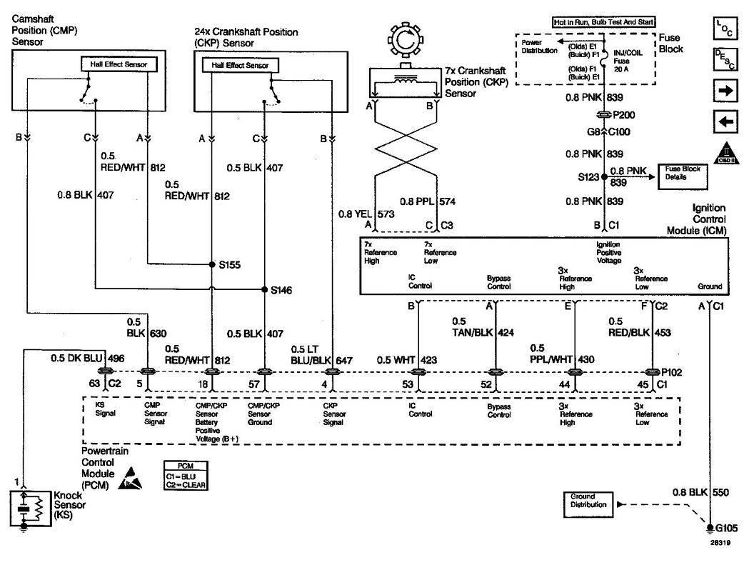 Groß 2000 Internationaler Schaltplan Ideen - Elektrische Schaltplan ...