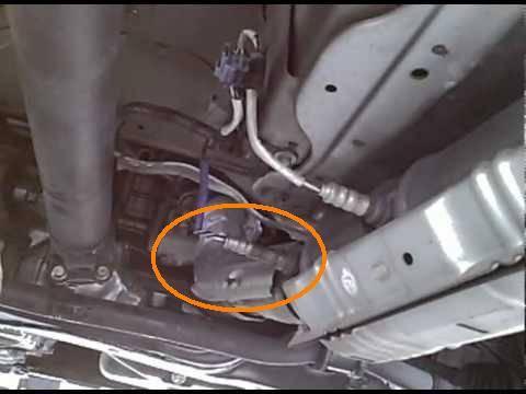 234-4620 O2 Oxygen Sensor Upstream for Honda Accord 2.3L Odyssey 3.5L Civic 1.6L