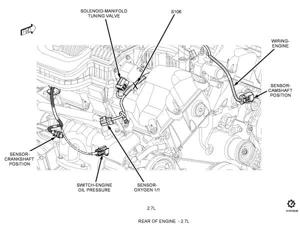 2008 dodge avenger crankshaft sensor loacation fc42d251c0525dfb92da0ae22de107c5 dodge avenger 2008 dodge avenger wiring diagram at soozxer.org