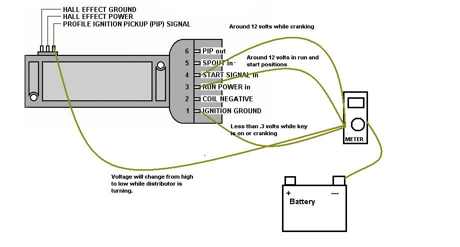 wiring a lamp plug with Ford Bronco Ii Parts on Schematics h additionally ment 15329 further Ck63 Field Control Wiring Diagram moreover ShowAssembly moreover File Electrical Symbols IEC.