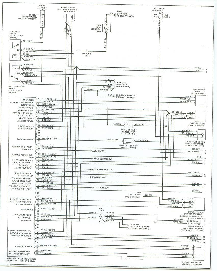 plymouth fuel pump 1950 Plymouth Wiring Diagram  1932 Ford Wiring Diagram Plymouth Wiring Diagrams Light Curb 1934 Chrysler Positive Ground Wiring-Diagram