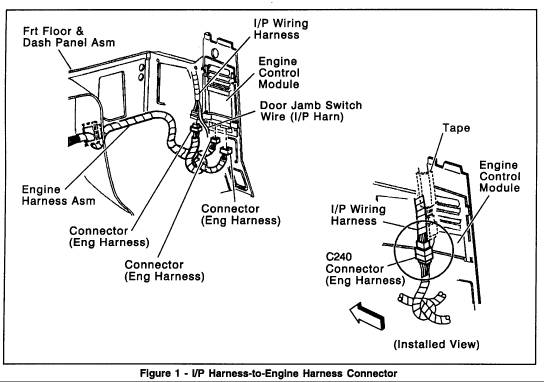 96 gmc safari engine diagram  u2022 wiring diagram for free