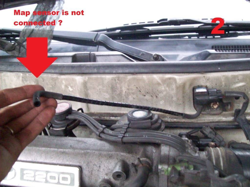 Toyota Camry Heater Circuit Wiring Diagram 95 Black Smoke On The Tailpipe