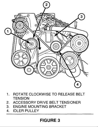 Diagram 2005 Maserati Wiring Diagram Free Electrical Wiring Diagram