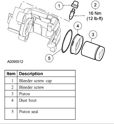 melted fuse box with Wiring Harness For Ford Escape on 2003 Saturn Vue Fuse Box furthermore Vw Tiguan 2011 Fuse Box Diagram Wiring 2018 Free Download as well 1986 F350 Wiring Diagram in addition Fox Fuse Box additionally Nicon 1922.