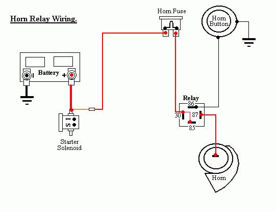 Gm Radio Diagram on 7 wire diagram
