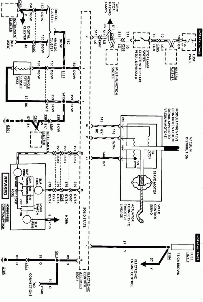lincoln town car 460 engine diagram lincoln automotive wiring description lincoln town car engine diagram
