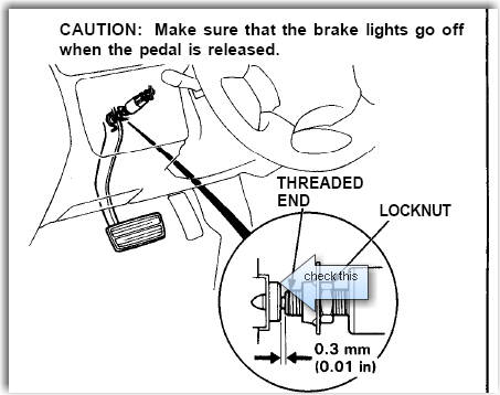 Nissan Frontier Catalytic Converter Recall Wiring Diagrams on wiring diagram nissan pathfinder 1998
