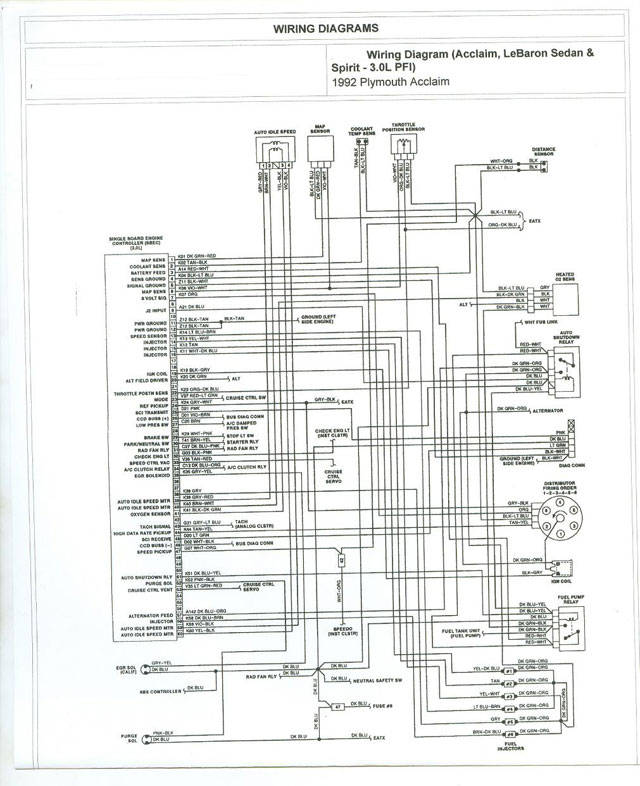 plymouth fuel pump Wiring Diagrams 1968 Plymouth  1932 Ford Wiring Diagram Light Wiring Diagrams Lincoln Curb 1929 Model A Wiring Diagram