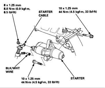 acura rh carjunky com 1993 Acura Vigor 1994 Acura Vigor Engine