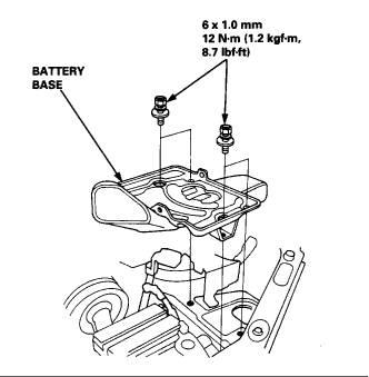 starter replacement for 2000 acura rl 96558f0d6e9e965e0c35314d1463e551 2001 honda accord obd plug 2001 find image about wiring diagram,Obd2 Plug Wiring Diagram