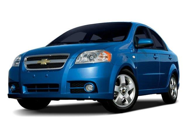 chevrolet aveo. Black Bedroom Furniture Sets. Home Design Ideas