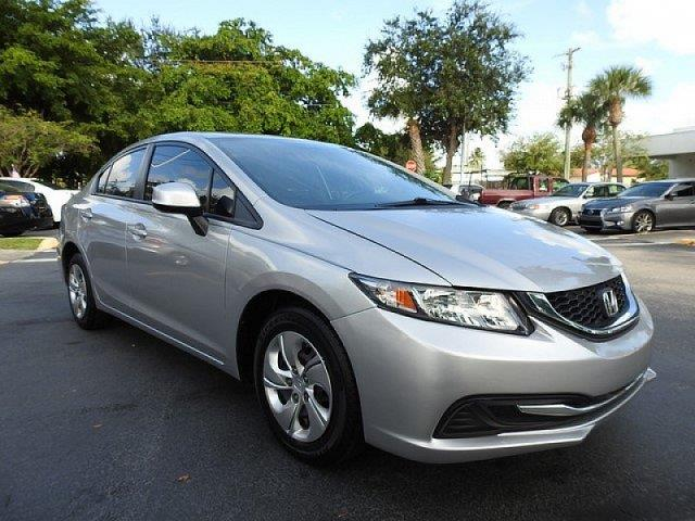 2014 honda civic autos post for 2014 honda civic oil type